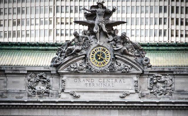 Grand-Central-Station.jpg