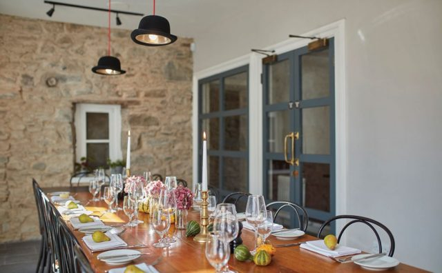 Grandtully-Hotel-Private-Dining-Room.jpg