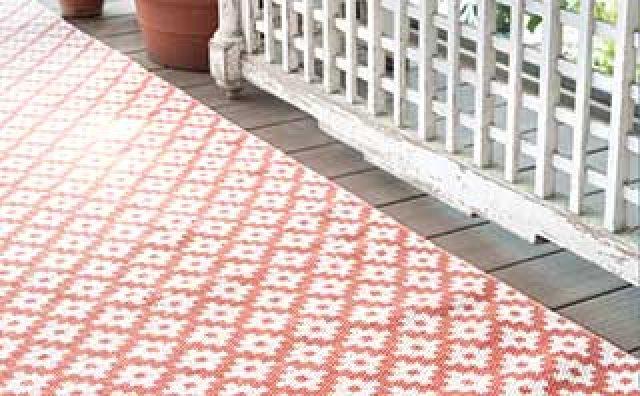 Graphite-Indoor-Outdoor-Rug.jpg
