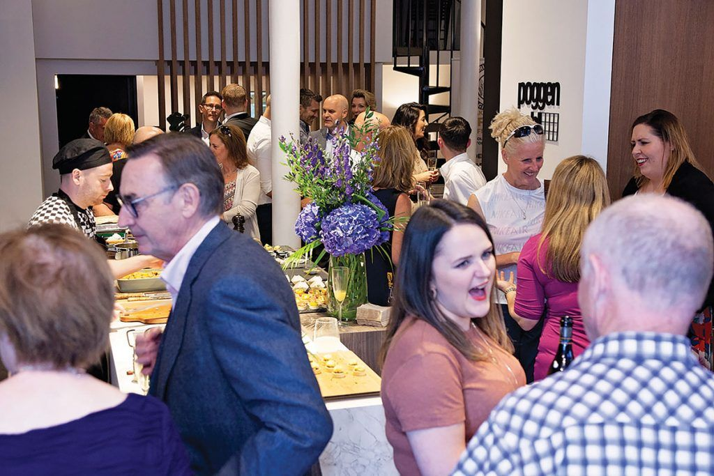 Guy-Cowan-supplied-canapes-which-went-down-a-treat.jpg