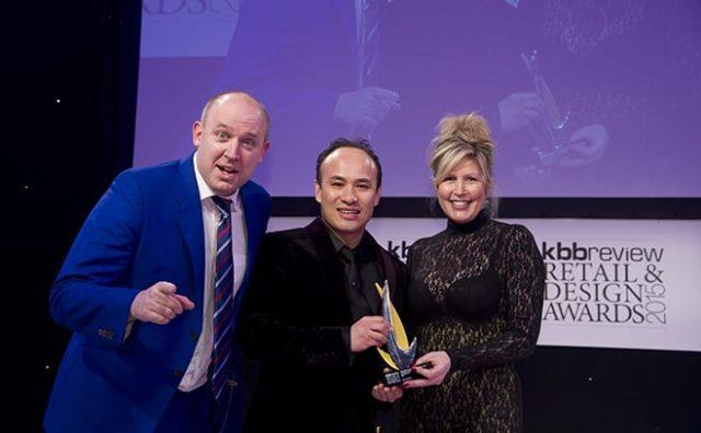 Host-Tim-Vine-winner-Colin-Wong-President-of-SBID-Vanessa-Brady1.jpg