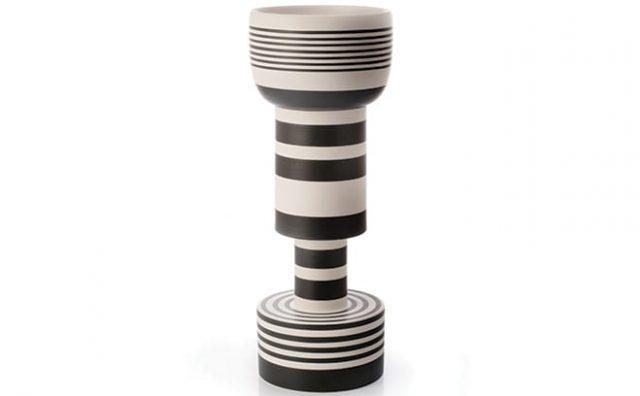 House-of-Love-Ettore-Sottsass-Vase-Bitosse-502.jpg