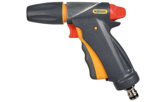 Hozelock-2696-UltraMax-Jet-Spray-SRP-£29-HOZELOCK.jpg