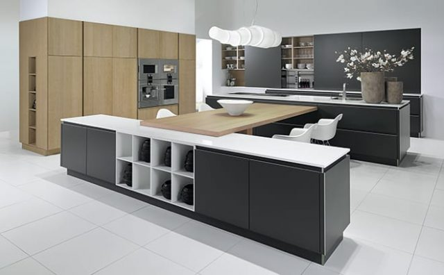 Image-Pronorm-Y-Line-Kitchen-from-EKCO1.jpg