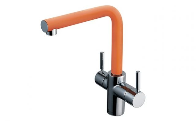 InSinkErator-3N1-kitchen-tap-colours-hi-copy.jpg