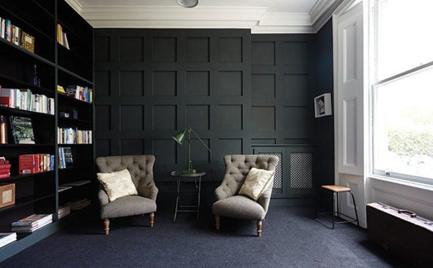 Interiors-Malcolm-Menzies-2.jpg
