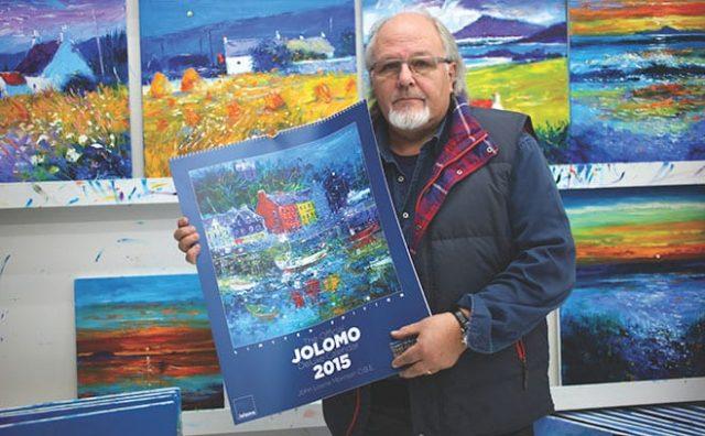 John-with-Calendar.jpg