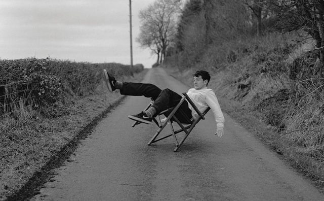 Jonny-Lyons.jpg