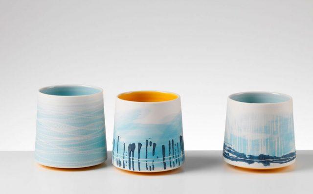 Juliet-Macleod-pottery-1.jpg
