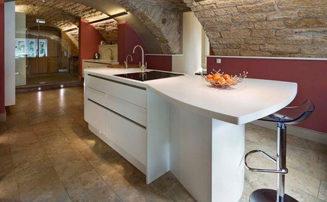 Kitchens_International_2.jpg