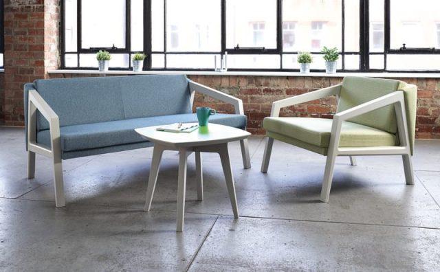 Knightsbridge-Furniture.jpg