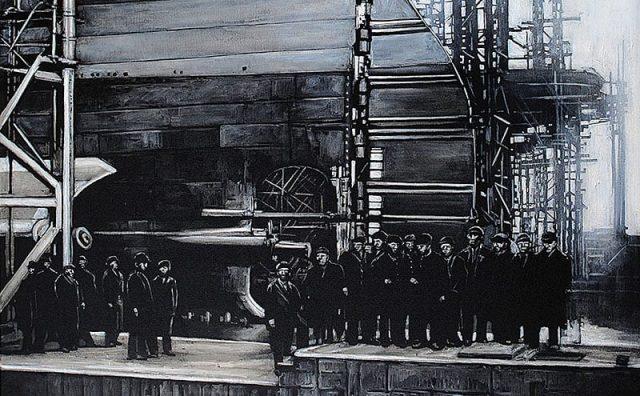 Launch-of-the-Britannic-1914-thumb.jpg