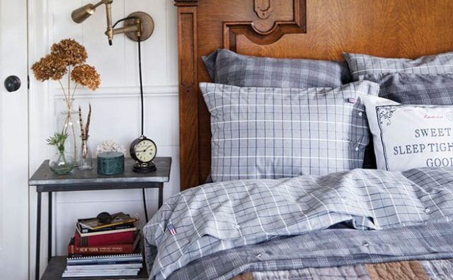 Lexington-Fall-Bedding-Flannel-Bedding-from-£35-from-John-Lewis.jpg