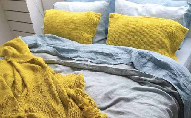Linen-Me-Stone-washed-bed.jpg