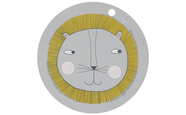 Lion-Placemat.jpg