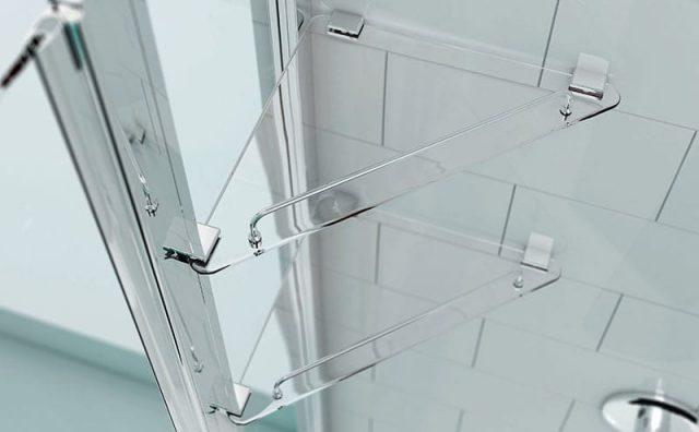 Merlyn-SecureSeal-Fixed-Panel-Merlyn-Showering.jpg