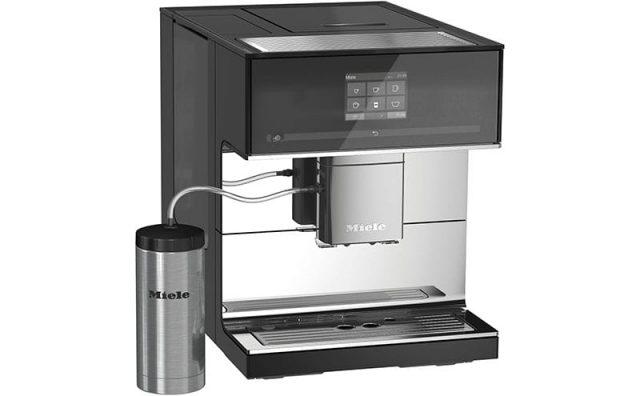 Miele_CM7500_Coffee_Machine_Cut_Out.jpg