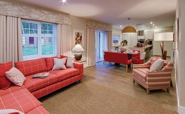 Miller-Homes-Polofields-family-kitchen234350.jpg