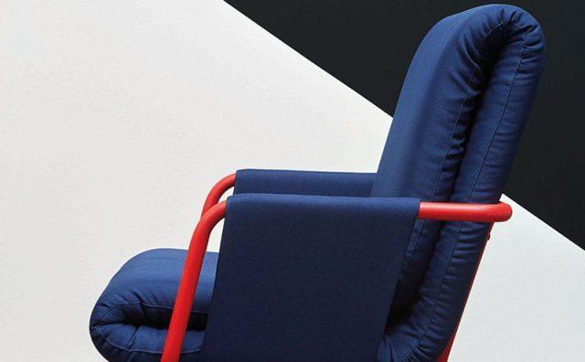 Miniforms_Diploxpia-armchair_gomodern.co_.uk_.jpg
