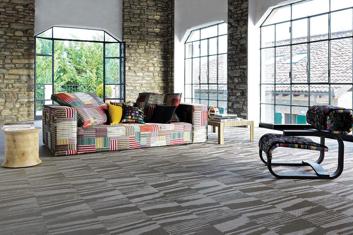 Missoni-Home-Bolon_Flooring_MissoniHome_Flame_Stone.jpg