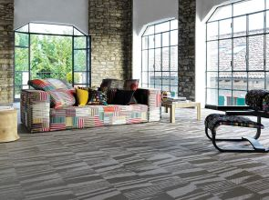 Carpets and rugs – we've got them covered