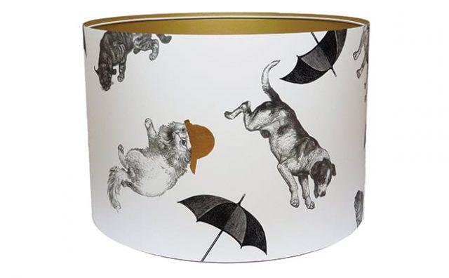 Mountain-Molehill-Raining-Cats-Dogs-shade.jpg