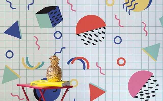 MuralsWaxsllpaper-memphis-colourful-print-2.jpg
