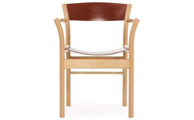 Namon-Gaston-Oxbow-arm-chair-1.jpg