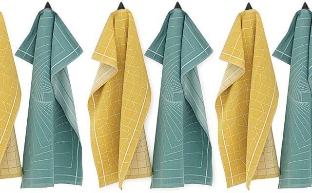 Normann3106_Illusion_Tea_Towel.jpg