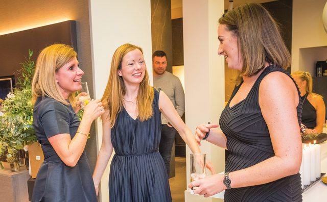 Owner-Kirsten-Robeson-with-senior-management-Louise-Delaney-and-Aileen-Wilson.jpg