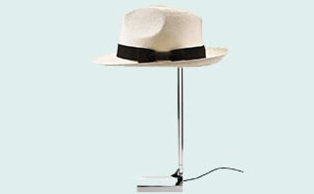 P-S-Hat.jpg
