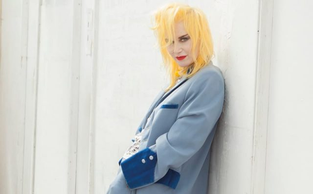 PAM-HOGG-crop-Pic-by-Donald-Christie.jpg