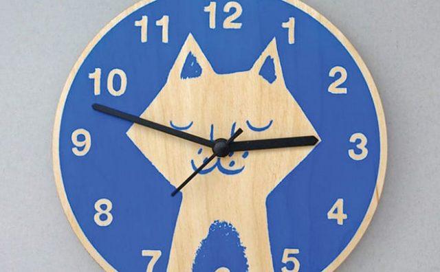Pablo-Blue_-cat-clock.jpg