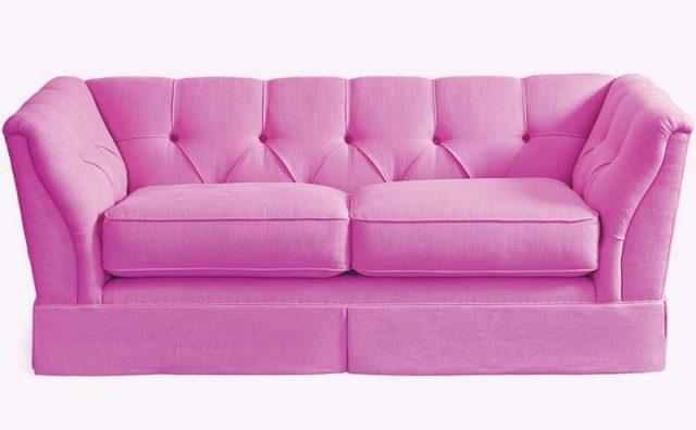 ParkerFarr-Benson-pink.jpg