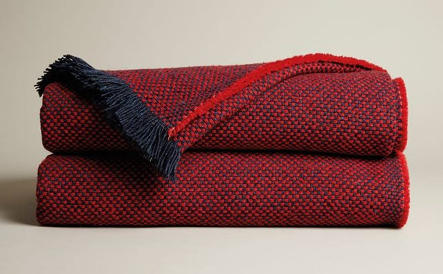 Plum-Ashby-throw-recycled-red.jpg