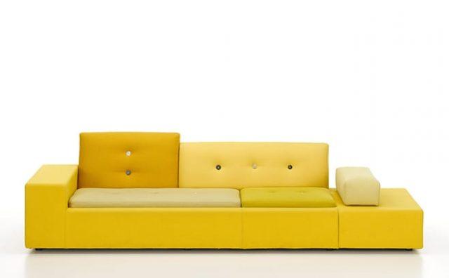Polder-Sofa-XL_86470_master.jpg