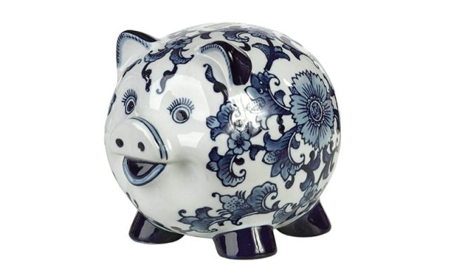 Pols-Potten-Porcelain-Piggy-Bank-Blue-White-Piggy.jpg