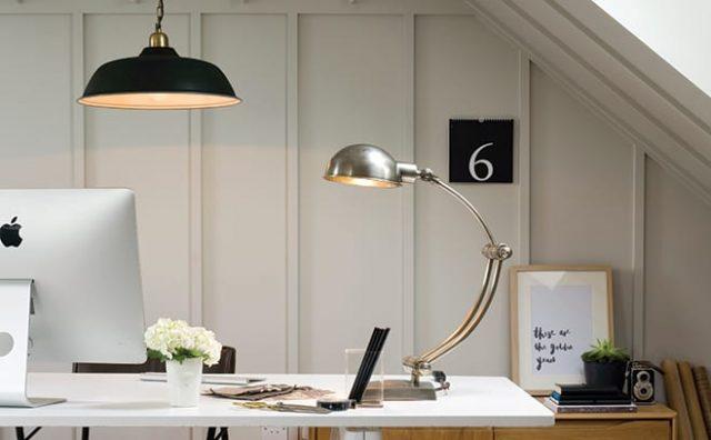 Pooky-Timothy-pendant-£110-Descartes-table-lamp-£170-2.jpg