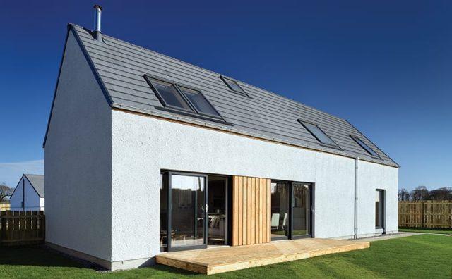 R.House-2.jpg