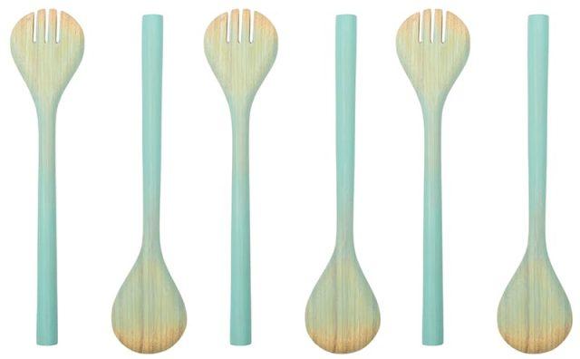 Rebu-Ombre-bamboo-salad-servers.jpg