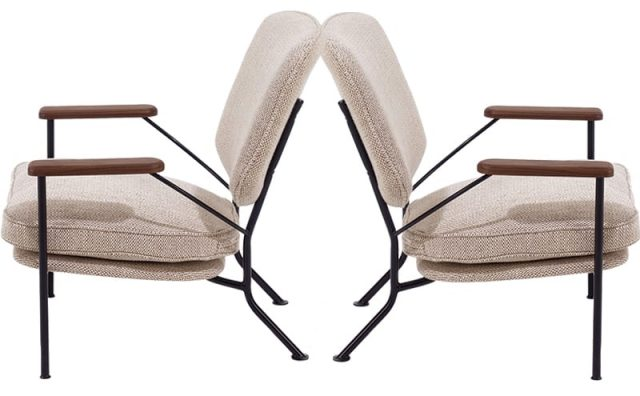SCP-Orlando-armchair.jpg