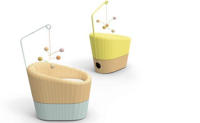 SLOOP-cradle-by-Studio-Irvine-for-Yamakawa-copy.jpg