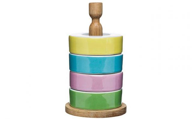 Sagaform-Egg-Cups_£22.00_scandinavianshop.co_.uk_1.jpg