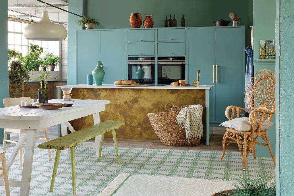 Sage-Sprout-tile-£150-per-sq.m-Bert-May.jpg