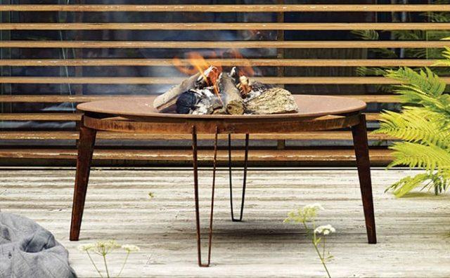 Scandi-living-Ignis-Fire-Bowl.jpg