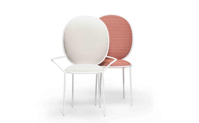 Se-Outdoor-Stay-Dining-Armchair-and-Chair.jpg