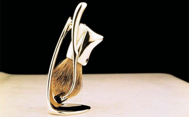 Shaving-Set-copy.jpg
