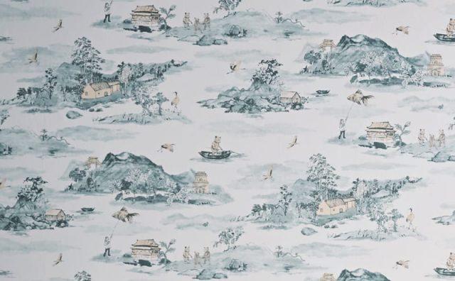 Sian-Zeng-Mountains-Classic-Wallpaper.jpg