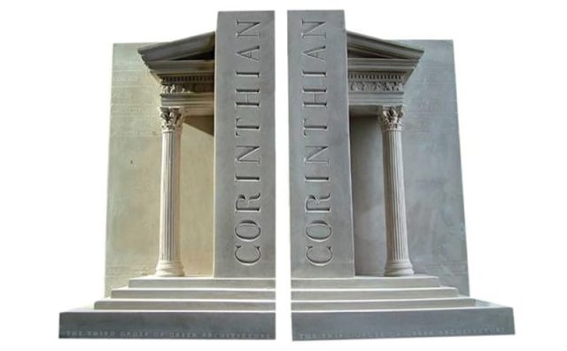 Sir-John-Soanes-Museum-Corinthian-Architectural-Bookends-£150.jpg