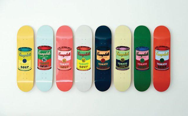 Skateroom_Warhol_campbells_Box.jpg